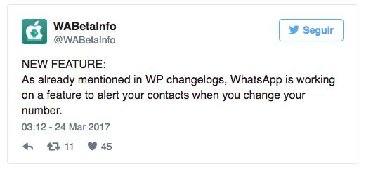 WABetainfo 002