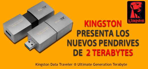 DataTraveler-Ultimate-Generation-Terabyte