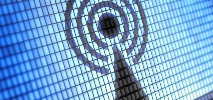 icono wifi