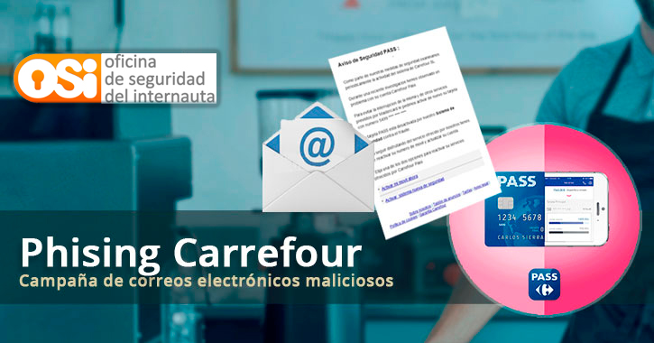 phising-carrefour-osi