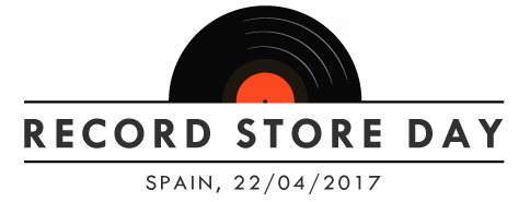 Record Story Day 2017